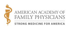 american_academy_familiy_physicians