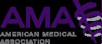 american_medical_association