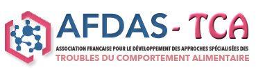 logo_afdas_tca
