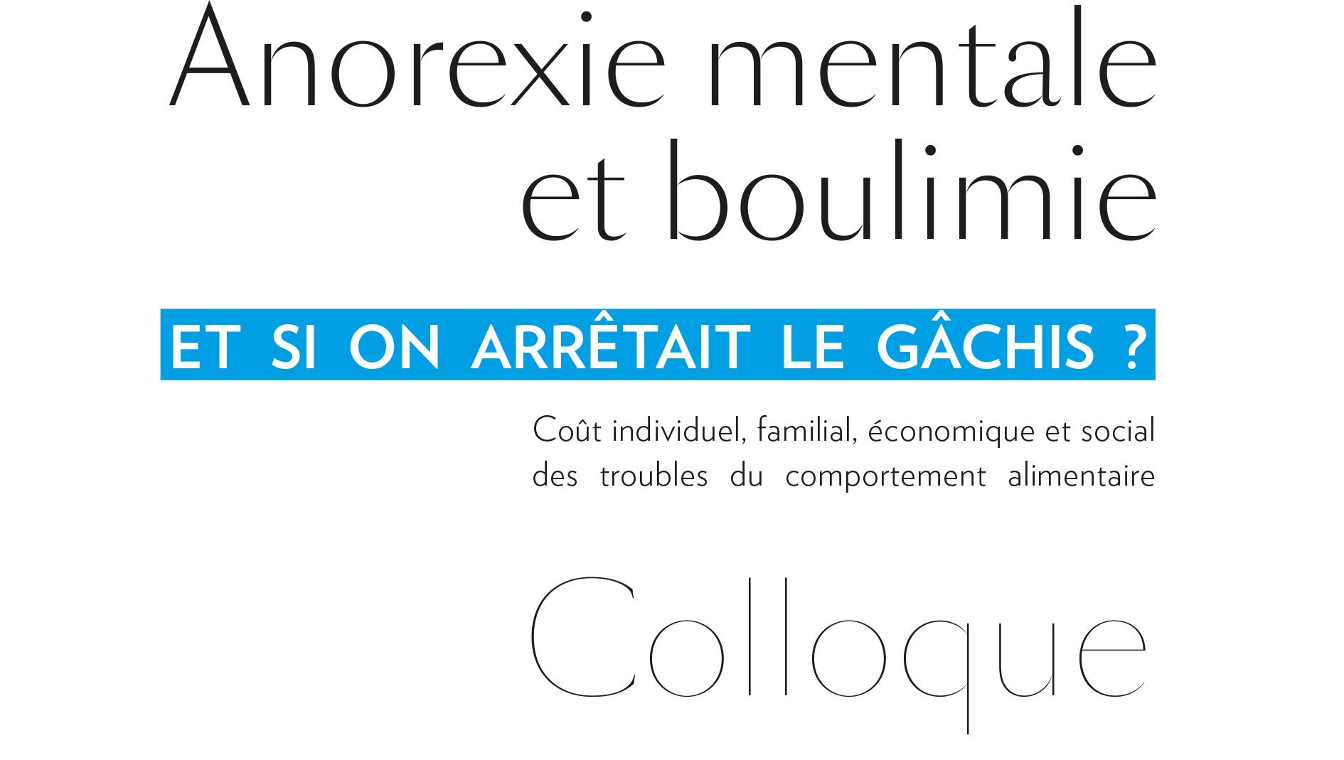 banner_colloque