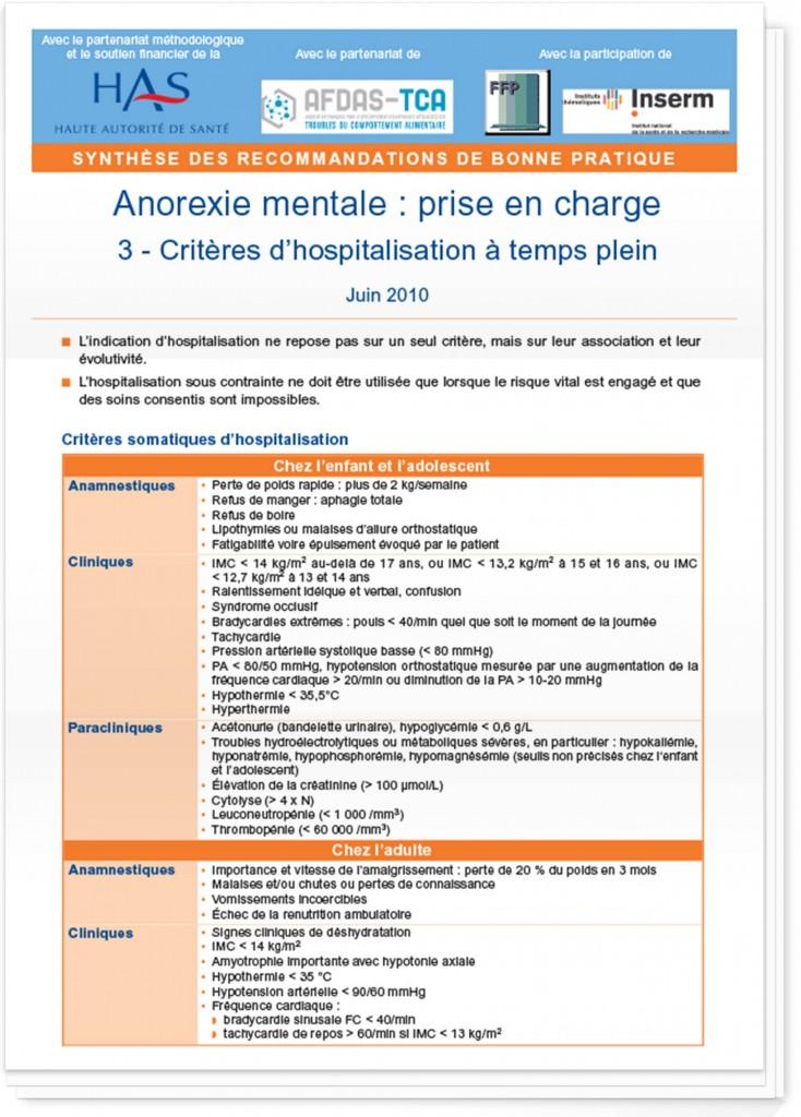 criteres_hospitalisation