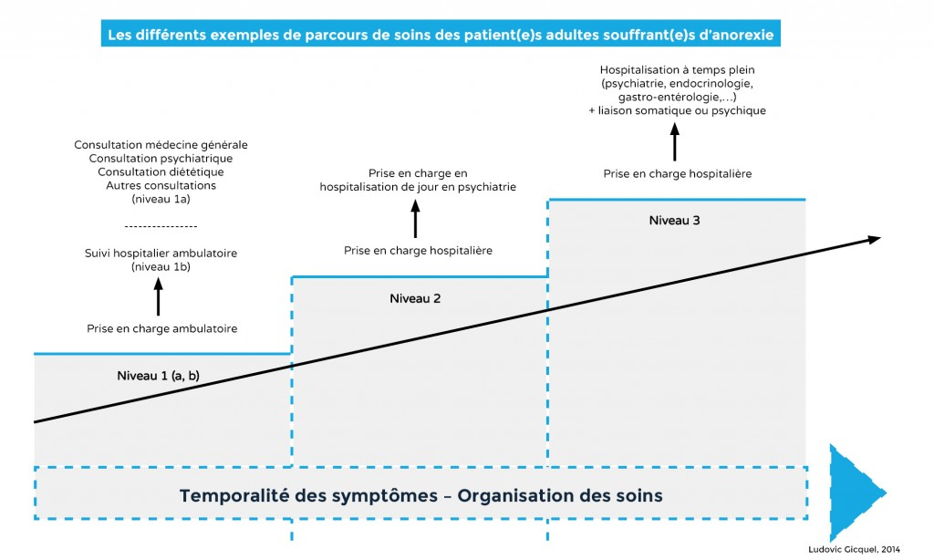 exemples_parcours_soins_adultes
