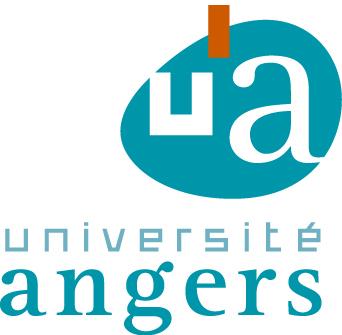 universite_angers
