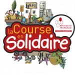 La course en solidaire