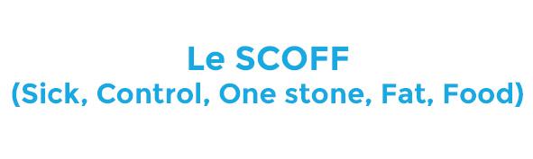 scoff_banner