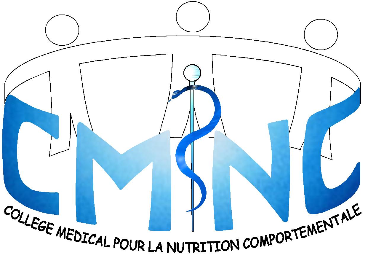 college_medical_nutrition_comportementale