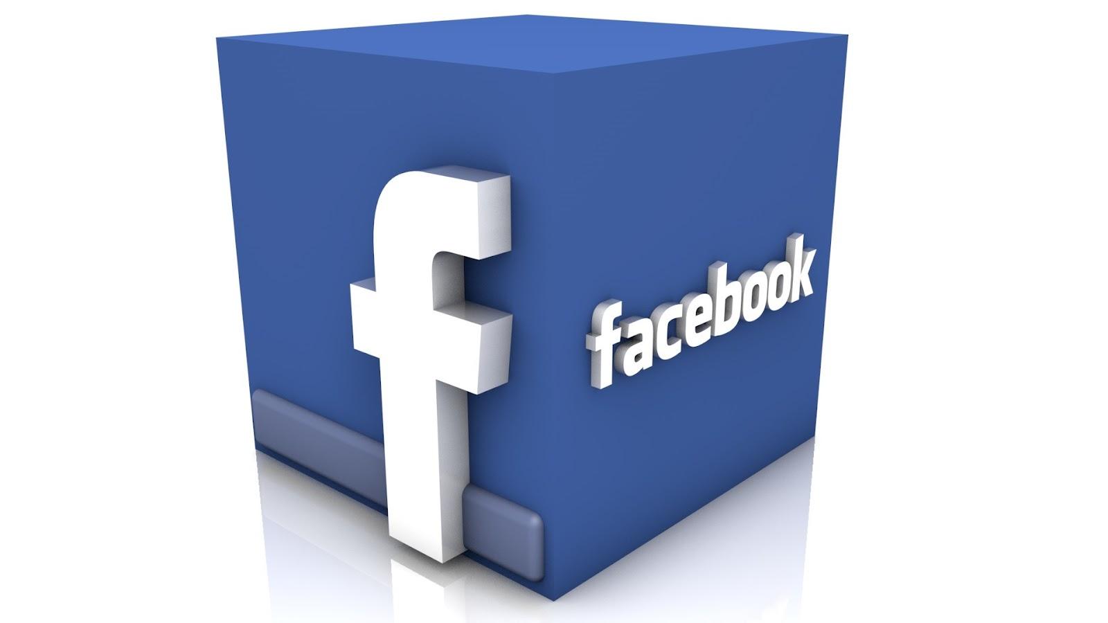 facebook_cube