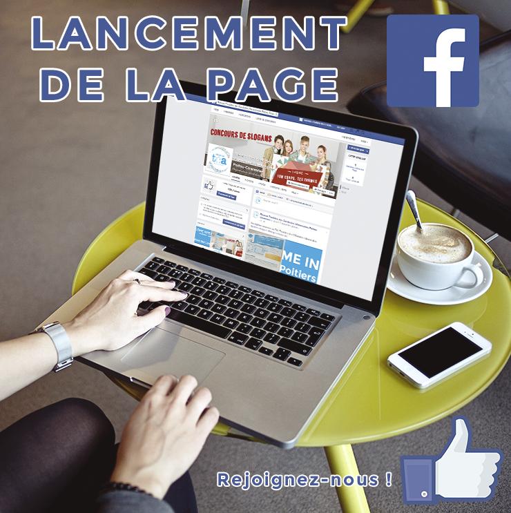 page_facebook_bd
