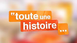 toute_une_histoire