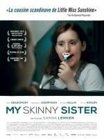 affiche_Skinny-Sister-white