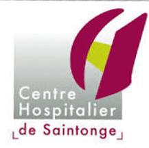 centre_hospitalier_saintonge