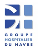 centre_hospitalier_havre