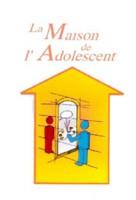 logo_maison_ado_havre