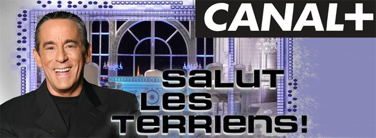 salut_les_terriens_bandeau