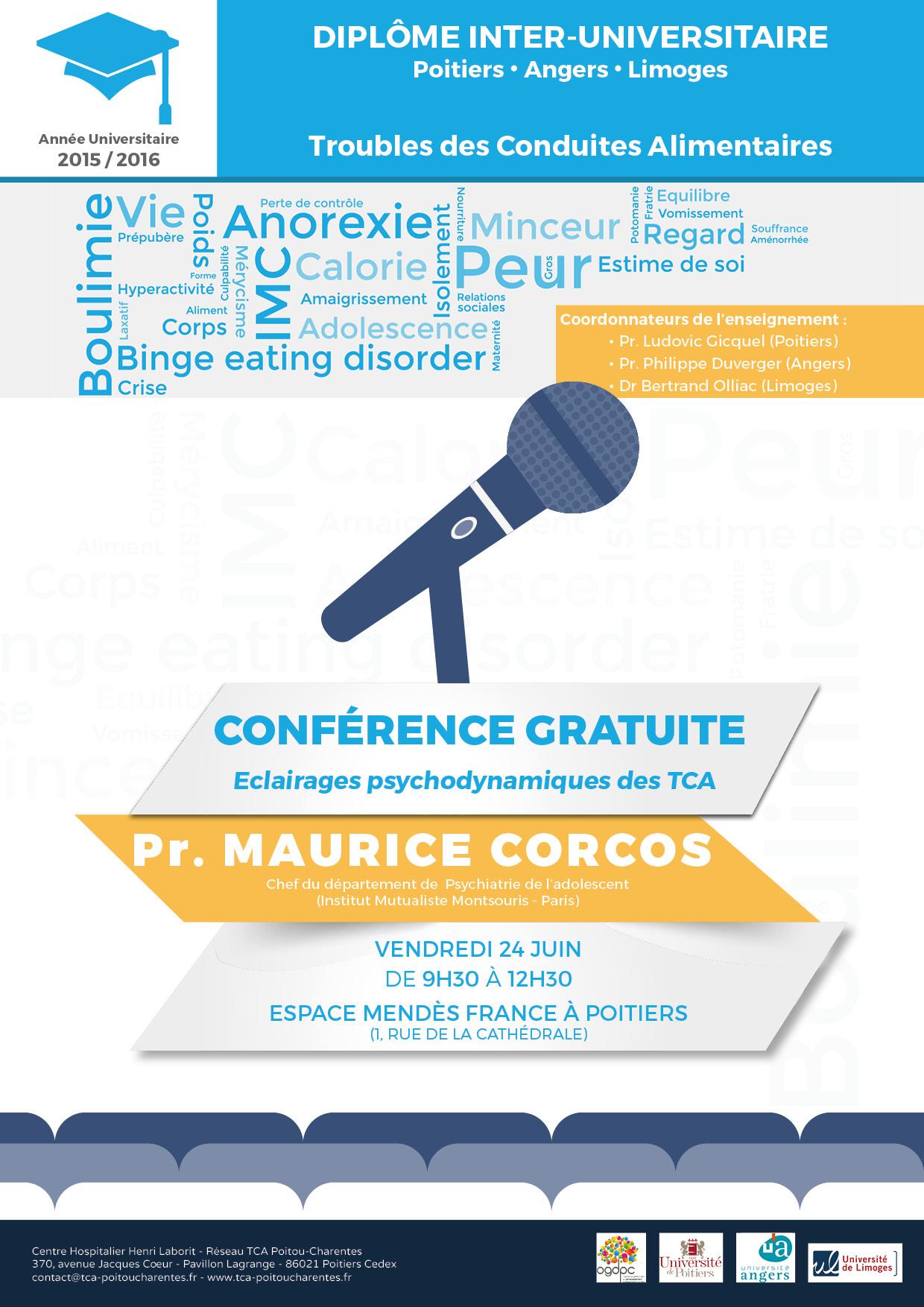 conference_gratuite_V2_web