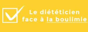 bouton_groupe_boulimie