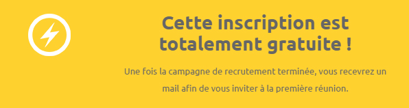 inscription_gratuite